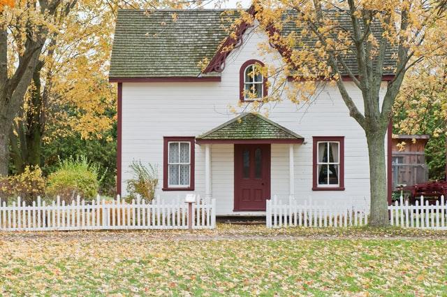 Comprando sua Casa